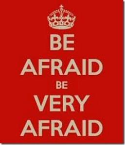 beafraid_thumb.jpg