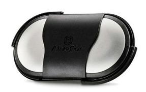 Alivecor1